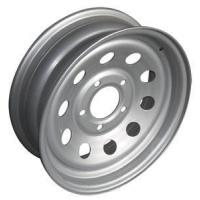 WDC Wheels for Cars,and Vans