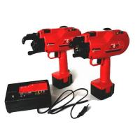 REBAR TYING MACHINE Manufactures