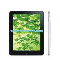 10 Inch Apad Android 2.1 Manufactures