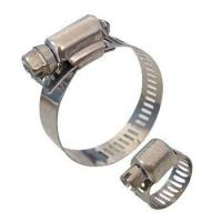 Auto hose clamps Mini American wm gear hose clamp—Product Group 760