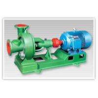 Two-phase flows paper pulp pump Manufactures