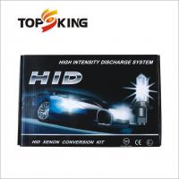 Car MP3 player HID Xenon Kit Manufactures
