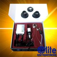 China Motorcycle HID Conversion Kit on sale