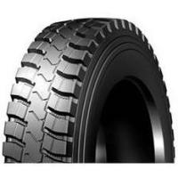 Light truck tire HK828 Manufactures