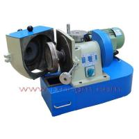 GM/FDiscMill Manufactures