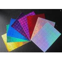 Buy cheap OPP laminated fabric from wholesalers