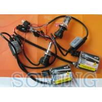 H4-H/L Wireless Group KIT Manufactures