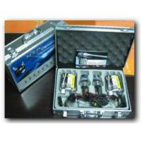Soming HID Xenon Kit: 9004 Manufactures