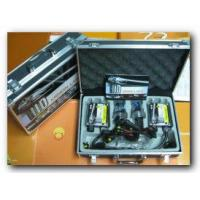 Soming HID Xenon kit :9005 Manufactures