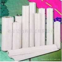 Heat Transfer Paper-132cm/roll Manufactures