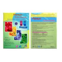Inkjet paper and photo paper Self-adhesive Photo Paper Inkjet paper and photo paper Manufactures