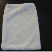 Cleaning Bag Manufactures