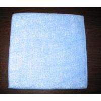 Cleaning Pad Manufactures
