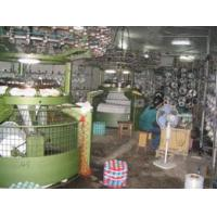 Circular Knitted Machines Manufactures