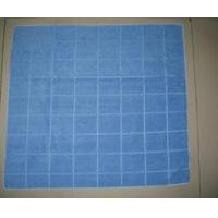 Warp knitted checker Manufactures