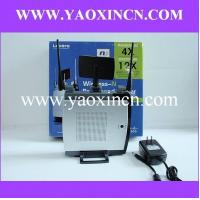 adsl router wrt300n Manufactures