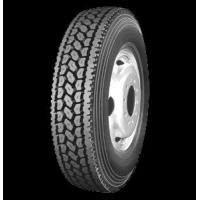 TRUCK AND BUS TYRE Manufactures