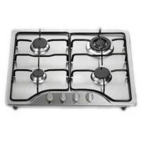 Gas stove BH298-2 Manufactures