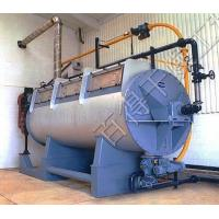 Dryer Rotary Disk Dryer Manufactures