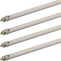T8 Fluorescent Tube SMD Series Manufactures