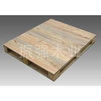 Woods Pallet Manufactures