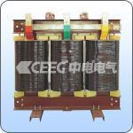 SCRBH15 Amorphous Alloy Dry Type Transformer Manufactures