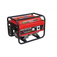 TW2900DX Series Petrol generating sets Manufactures