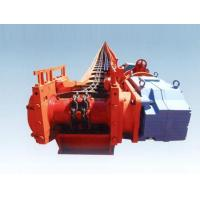 Middle and heavy scraper conveyor Manufactures