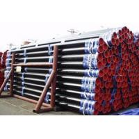 Seamless steel Pipe Manufactures