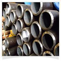 Gas bottle large caliber non-slot pipe Manufactures