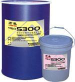 China HONGYING-5300 TWO COMPONENTS SILICONE SEALANT FOR INSULATING GLASS on sale