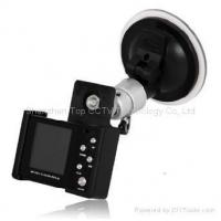 HD Digital Micro Camcorder Manufactures