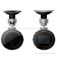 Car Video Recorder With 2 Inch TFT Screen Manufactures