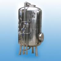 Activated carbon filters Manufactures