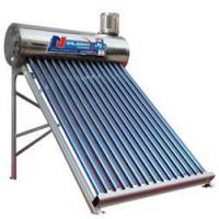 Solar Water Heating Manufactures