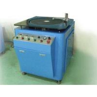 18inch Lapping and Polishing Machine Manufactures