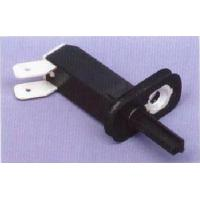 China QTK-1 front door interlock switch assembly on sale