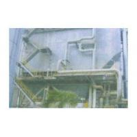 Buy cheap Power Transmission & Automation DCS of Power Generation by Waste Heat from wholesalers