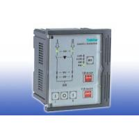Buy cheap Power Transmission & Automation SOLID200 Series ATS Controller from wholesalers