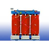 China Dry-type Transformer SC (B) series of Dry-type Transformers on sale