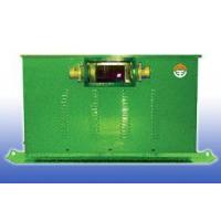 China Dry-type Transformer Special Transformers Used for Mines on sale
