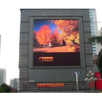 LED Outdoor Displays Manufactures