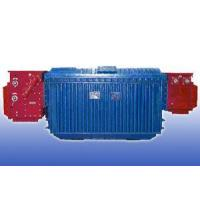 Buy cheap Dry-type Transformer Mine Explosion-isolated Dry-type Transformers from wholesalers