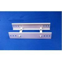 Assortment by Raw Materials and Surface Coating Painting Support System Manufactures
