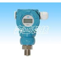 Industrial pressure transmitterBYP400 Manufactures