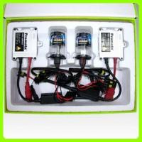China Auto xenon HID conversion kits on sale