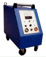 Buy cheap CYD/CED series ac, dc magnetic machine from wholesalers
