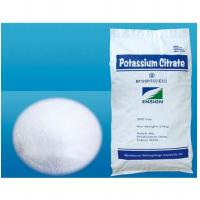 Buy cheap Tripotassium Citrate Monohydrate from wholesalers