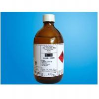 Buy cheap Superior Grade Edible Alcohol from wholesalers
