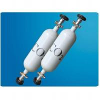 Buy cheap Liquid Carbon Dioxide from wholesalers